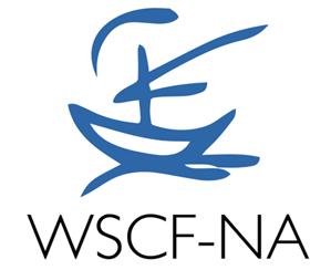 WSCF-NA