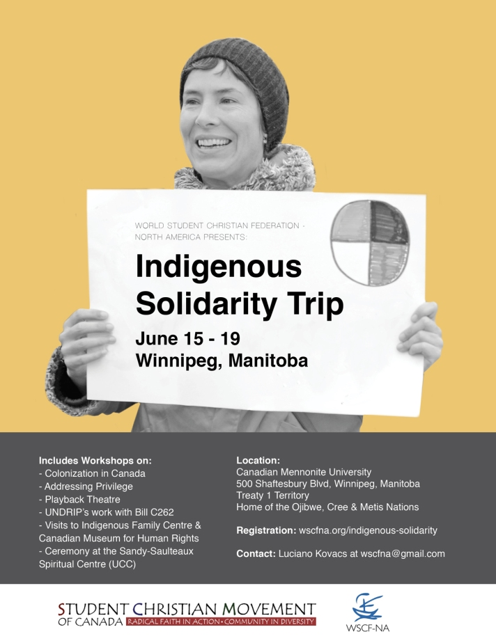 Indigenous-Solidarity-Trip-Small